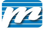 Mainstream Water Solutions Inc. Logo